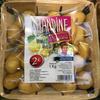 Amandine - Product