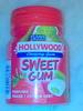 sweet gum - Produit