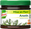 Knorr Mise en Place Aneth 340gr - Product