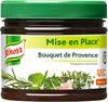 Knorr Mise en place Bouquet de Provence - Product