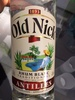 Old Nick - Producto
