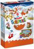 Kinder surprise t9 boite de 9 œufs - Prodotto