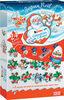 Kinder calendrier de l avent maxi puzzle - Prodotto