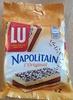 Napolitain l'Original - Product