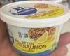 Rillettes de Saumon au citron - Product
