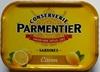 Sardines Citron - Product