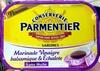 Sardines (Marinade Vinaigre balsamique & Échalote, Sans Huile) - Product