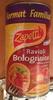 Ravioli Bolognaise (Sauce Riche en Bœuf) Format Familial - Product