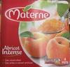 Abricot Intense - Produit