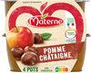 MATERNE Pomme Châtaigne - Product