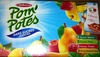 Pom' Potes Sans Sucres Ajoutés - Product