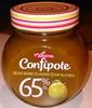 Confipote reine-Claude - Product