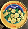 Bouton d'or - Product