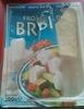 Fromage de Brebis (22% MG) - Produit