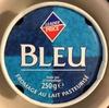 Bleu (29% MG) - Product