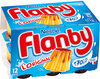 Flanby - Producto