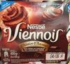 Le Viennois Création Chocolat - Product