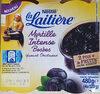 Yaourt myrtilles intense - Producto
