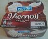 Le Viennois chocolat - Produit