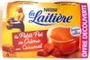Le Petit Pot de Crème au Caramel (Offre Découverte) - Produit