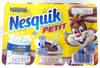 Petit Nesquik - Product