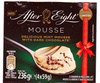 After Eight Mousse - Product