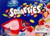 Smarties yaourt - Produit