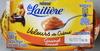 Velours de Crème (Caramel) - Produit