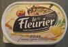 Le fleurier 250g doux - Produit