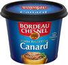 Fines rillettes Canard - Produit