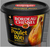 Rillettes De Poulet Roti en cocotte - Produit