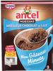 Mug Cake Moelleux au chocolat au lait - Produit