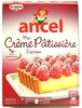 Ma crème pâtissière express - Product