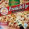 Buitoni Fraich'up - Produit