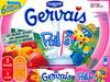 Gervais Paille - Product