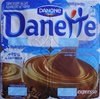 Danette Expresso - Product