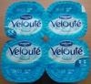Velouté (Nature) - Product
