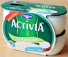 Activia® Le Dessert Saveur Coco (4 pots) 500 g - Danone - Product