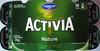 Activia (Nature) 16 Pots - Product