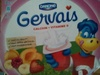 Danonino de Gervais - Produit