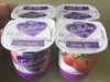 Taillefine aux Fruits Fraise - Produit