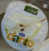 Danio Poire - Product