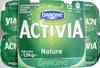 Activia (Nature) 12 Pots - Product
