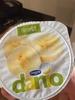 Danio - Produit