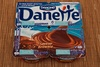 Danette saveur Brownie - Product