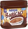 NESTLE BABICAO - Boîte 400g - Dès 10 mois - Prodotto