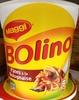 Bolino - Pâtes à la bolognaise - Product