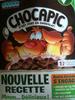 Chocapic - نتاج