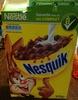 Céréales Nesquik - Produit