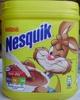 Nesquik® 450 g - Product